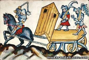 F:\самое ценное\БОЙ\механизмы\кригсваген\MS.1360_Bellifortis_of_Konrad_Kyeser_Folio_025v.jpg