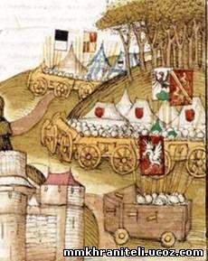 C:\Users\Admin\AppData\Local\Microsoft\Windows\Temporary Internet Files\Content.Word\Philipp Mönch Kriegsbuch Heidelberg, 1496 , 15th.jpg